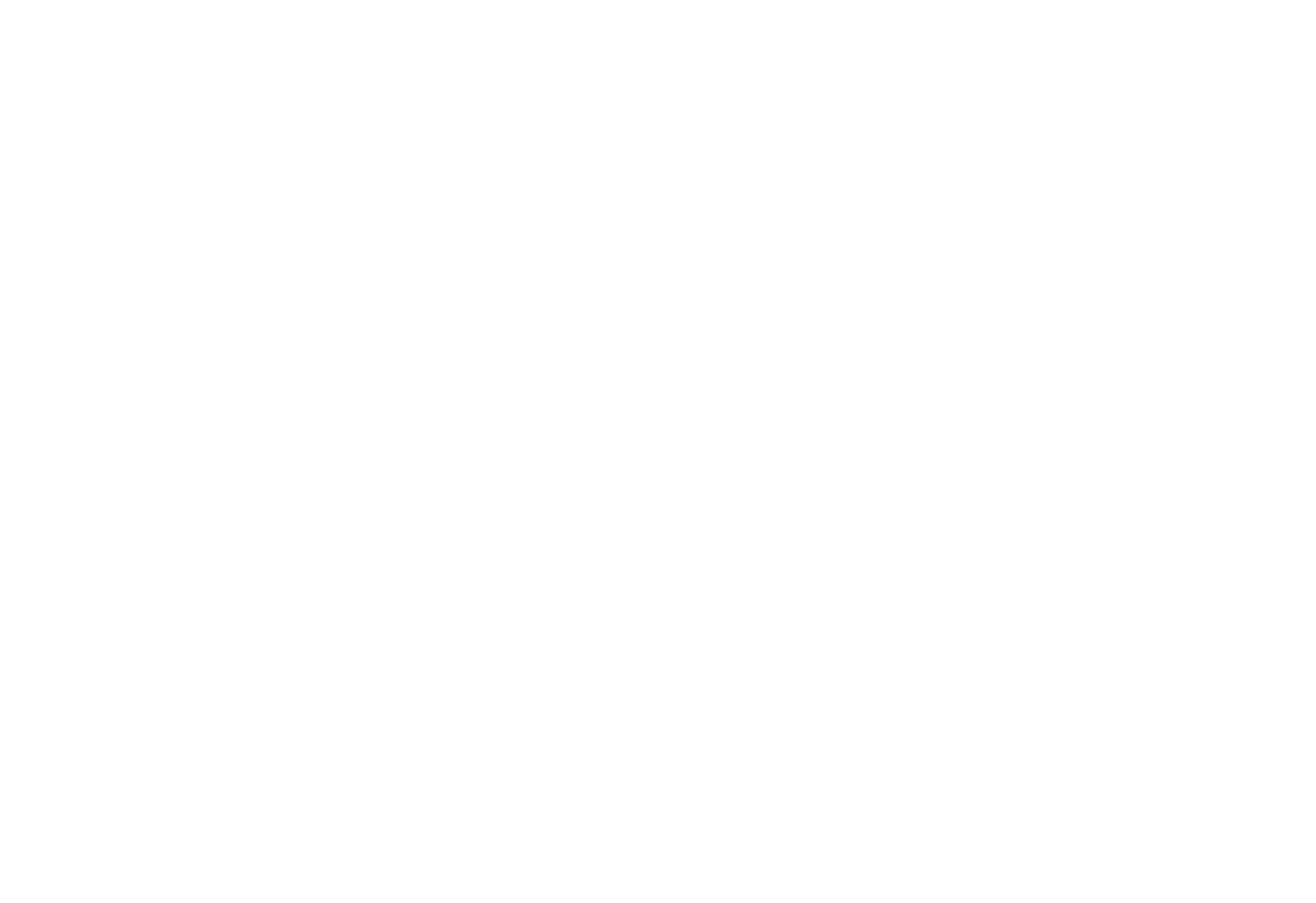 logo-kunststoff-innovation